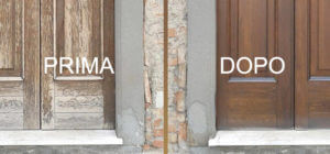 restauro-serramenti-rinnovvo-infissi
