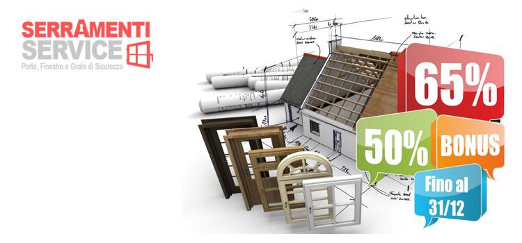 serramenti-service-detrazioni 50 65