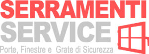 serramenti-service-logo