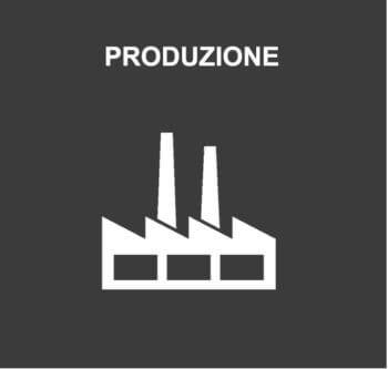 produzione serramenti Monza e Brianza
