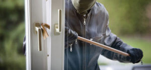 Serramenti-grate-di-sicurezza-contro-ladri