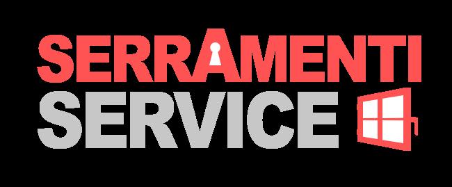 serramenti-service-logo-650