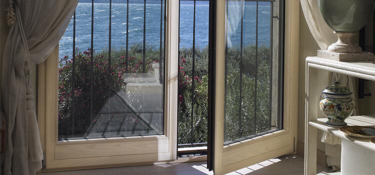 finestre-alluminio