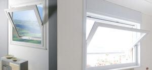 finestre-basculanti-2