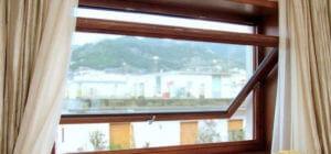 finestre-basculanti