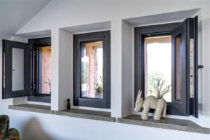 finestre-blindate