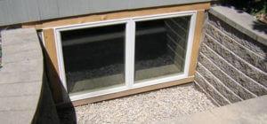finestre-bocche-di-lupo