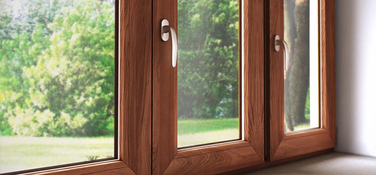 Finestre ecco le varie tipologie serramenti rinnovo infissi serramenti service - La finestra biz ...