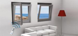 finestre-motorizzate