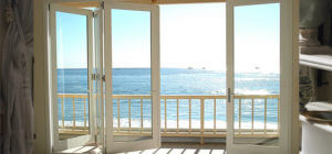 finestre-pvc