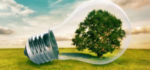 serramenti-risparmio-energetico