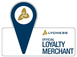 Lyoness Loyalty Merchant Logo Transparent Background Outside Logo (1)100-