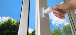 Serramenti-service-finestre