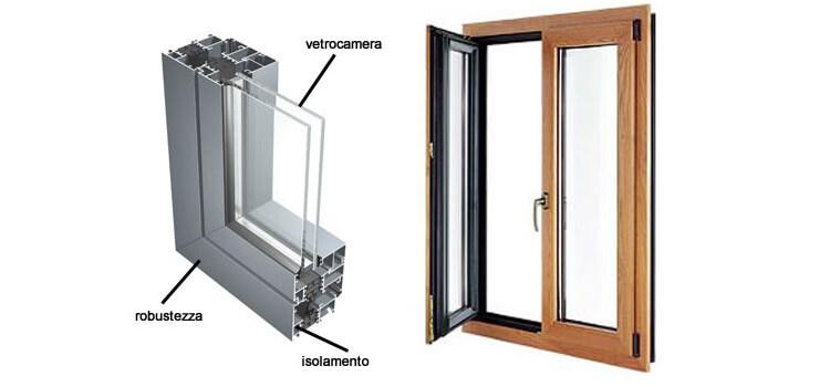Serramenti-service-serramenti-alluminio