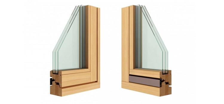 Serramenti-service-serramenti-legno